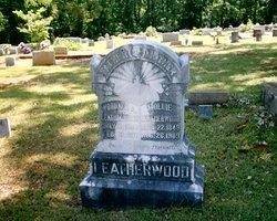 Woodard Alben Leatherwood