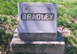 William Tecumseh Teen Bradley