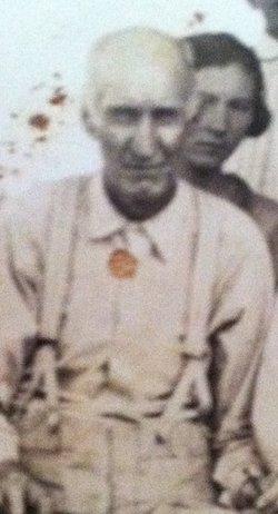 Samuel Harrison Davis