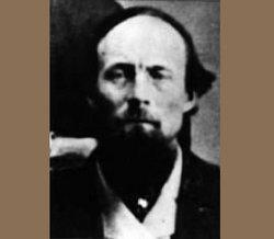 Albert Orlando Hastings Bowen