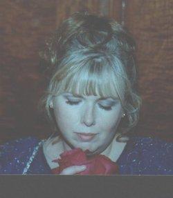 Karen Ellen <i>Marks</i> Wrenn