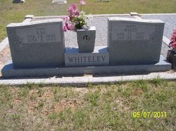 Kansas <i>Horton</i> Whiteley