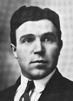 Benjamin Huntington