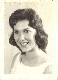 Mary Frances <i>Taylor</i> Claar