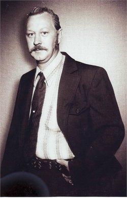 Jack Stanley Arnold