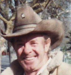 Lester Nelson Jr Arnold