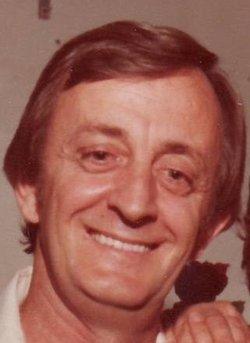 Richard William Dick Arnold
