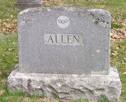 Vina L Allen
