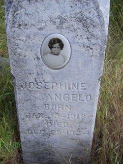 Josephine Angelo