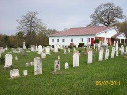 Buffalo Presbyterian Church Cemetery