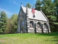 Bethany Roman Catholic Cemetery