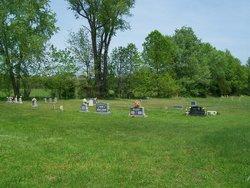 Gasconade Church Cemetery