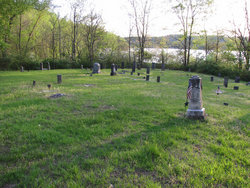 McCleary Cemetery