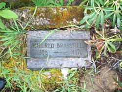 Mildred Brassfield