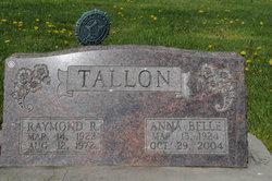 AnnaBelle <i>Roberts</i> Tallon