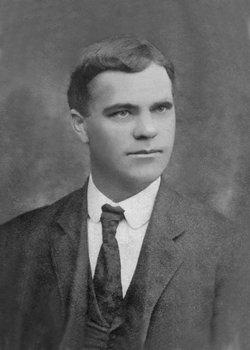 James Homer Sheffield