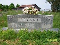 Patra Daniel Patry <i>Conover</i> Bryant