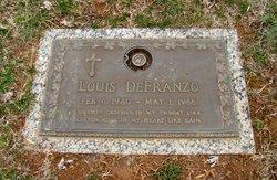 Louis DeFranzo