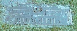 James Rudolph, Sr