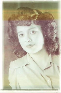 Marylou Green