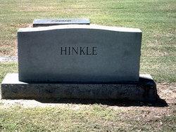 Roy H. Hinkle