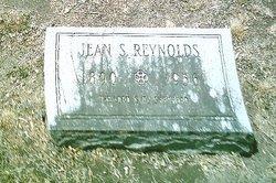 Jean <i>Smith</i> Reynolds