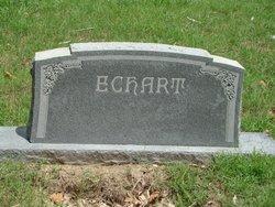 Arretta Echart