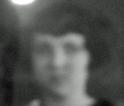 Janie Arline <i>Snider</i> Thayer
