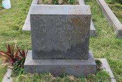 Friedrich Frederick Labenz