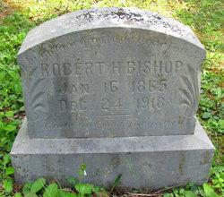Robert H. Bishop
