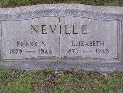 Frank S. Neville