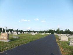 Little Obion Cemetery