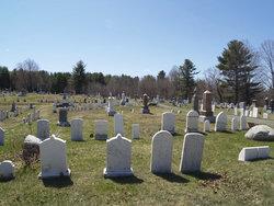 Brownville Village Cemetery