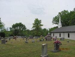 Opossum Rock Cemetery