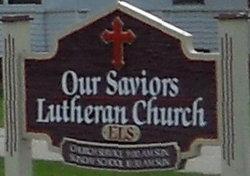 Our Savior Cemetery