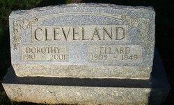 Ellard Quinton Cleveland