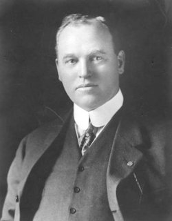 Horace Elgin Dodge