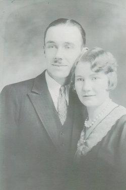 June Elizabeth <i>Cunningham</i> Ames