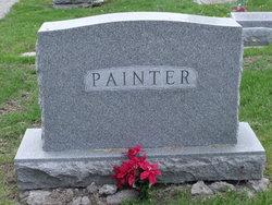 William Painter