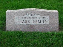 William David Clark