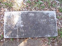 Charles Henry Leinweber