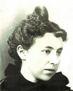 Kathryn L <i>Dorsey</i> Barragy