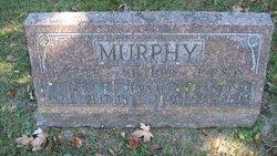Eva M. Murphy