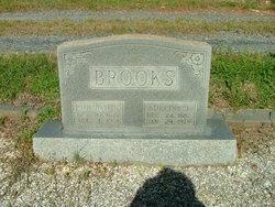 Adeline <i>Fuller</i> Brooks