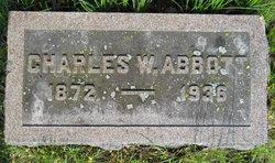 Charles W. Abbott