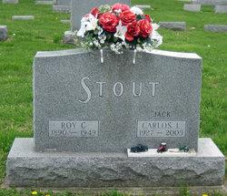 Carlos L. Jack Stout