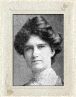 Caroline J Palmer