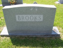 Mattie <i>Andrew</i> Brooks