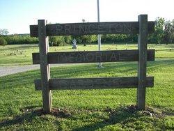 Princeton Memorial Gardens