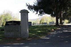Ahavath Sholom Cemetery